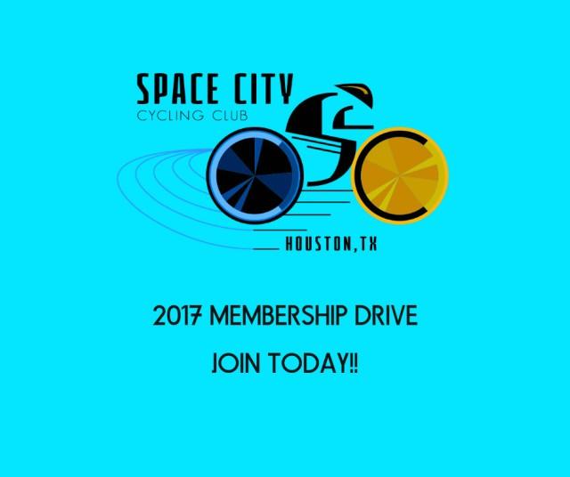 2017-membership-drive-sccc