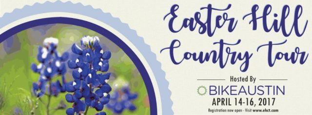 ehct-facebook-banner_12-12-2