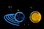 sccc-logo copy