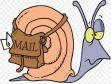 kissclipart-snail-mail-clipart-snail-mail-clip-art-a37f8fd285a1cdc7